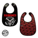 10-ramones-baby-neonato-bavaglino-mesi-semm-semmusic-semmstore-music-store-record-store