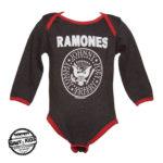 3-ramones-baby-neonato-body-0-12mesi-semm-semmusic-semmstore-music-store-record-store