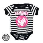 8-ramones-pinned-onesie-baby-neonato-body-0-12mesi-semm-semmusic-semmstore-music-store-record-store