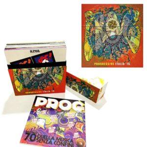 Progressive-Italia-'70-special-edition--lp-vinile-vinyl-semmstore.com-semm-semmmusic-record-store-music-store-semmstore-2