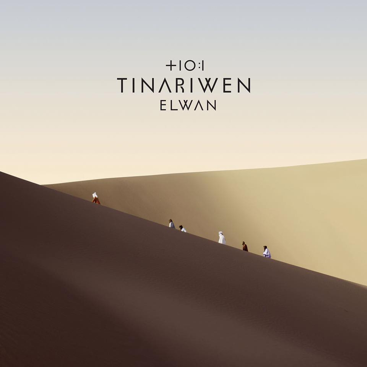 TINARIWEN-Elwan-cd-lp-vinile-vinyl-semms
