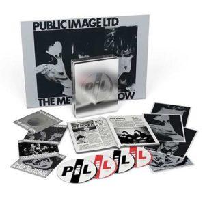 PUBLIC-IMAGE-LIMITED-Metal-Box-4-cd-lp-2
