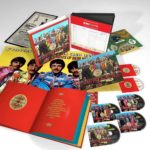 "Semm staff presenta: The Beatles - Sgt. Pepper's Lonely Hearts Club Band""  50th Anniversary 