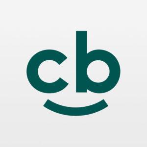 cashback-logo-2