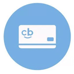 cashback_card
