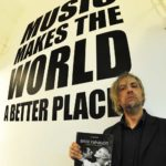 Semm Music Store Special Guest Paolo Benvegnù