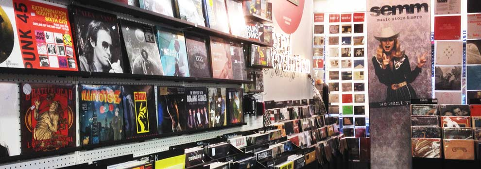 semm-shop-vinyl-semmstore-semmmusic-music-store-record-cd