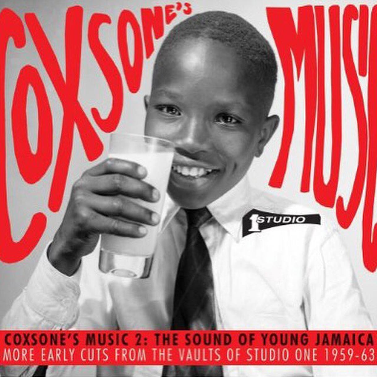 Coxsone-s-Music-2-The-Sound-Of-Young-Jamaica-cd-lp-vinile-vinyl-semmstore.com-semm-semmmusic-record-store-music-store-semmstore