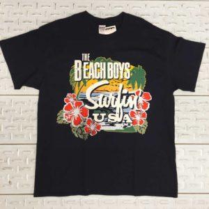 BEACH BOYS t-shirt