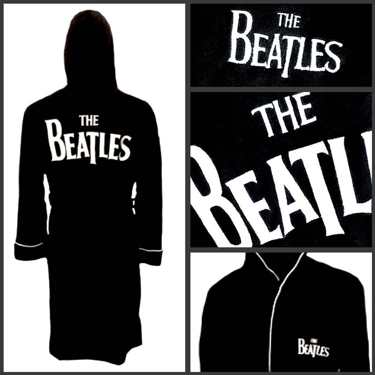 beatles-apparel--accappatoio-vestaglia---semmstore.com-semm-semmmusic-record-store-music-store-semmstore