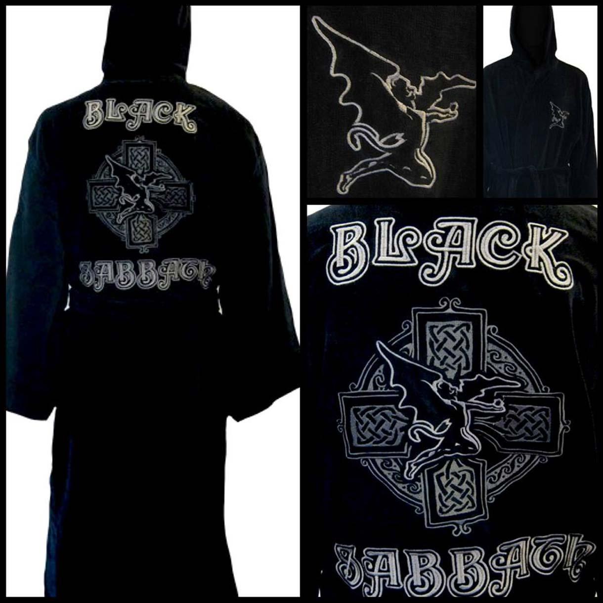 black-sabbath-apparel--accappatoio-vestaglia---semmstore.com-semm-semmmusic-record-store-music-store-semmstore