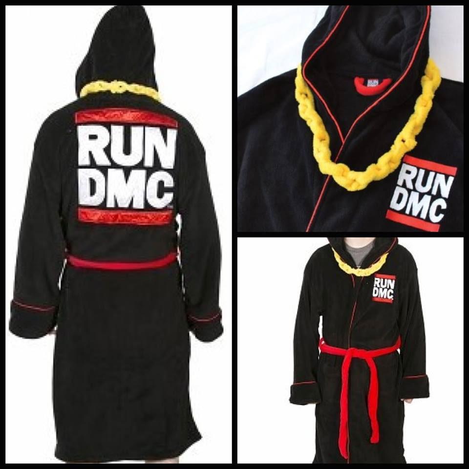 run-dmc-apparel--accappatoio-vestaglia---semmstore.com-semm-semmmusic-record-store-music-store-semmstore