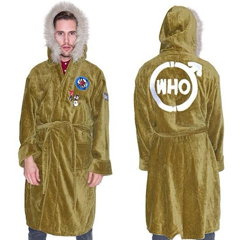 the-who--apparel--accappatoio-vestaglia---semmstore.com-semm-semmmusic-record-store-music-store-semmstore