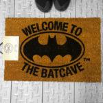 zerbino batman