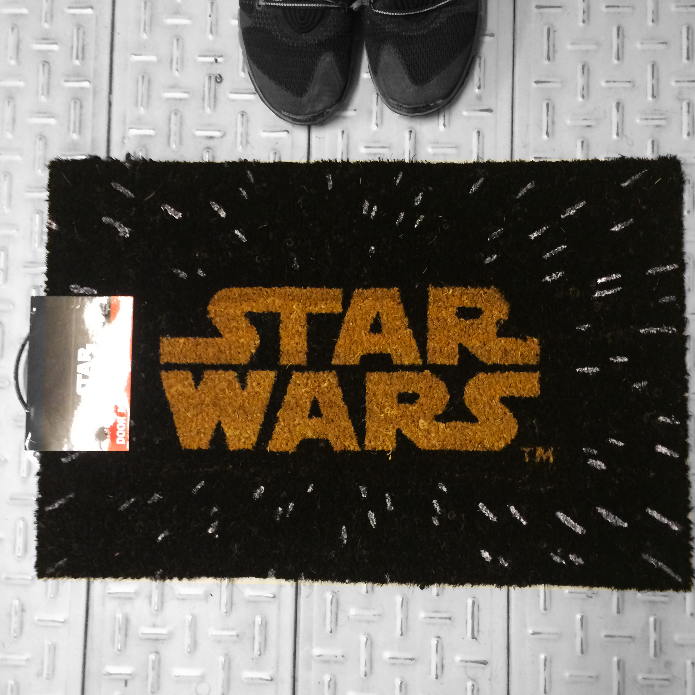 zerbino star wars
