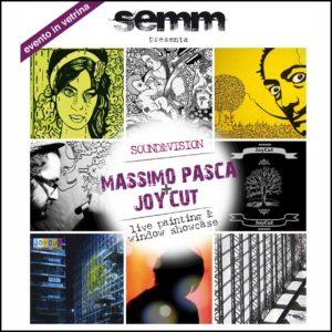 massimo-pasca-joycut-semm-grafica-illustrazione-spund-&-vision-evento-in-vetrina-semmusic-semmstore-music-store-music-shop-record-store-(0)