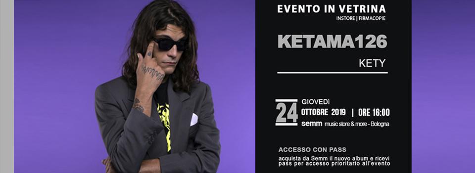 KETAMA126-sony-music-italia-semm-music-store-bologna-instore-firmacopie