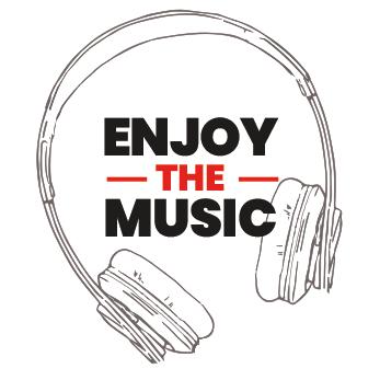 Semm Music Store Enjoy The Music