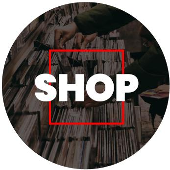 Semm Music Store Shop