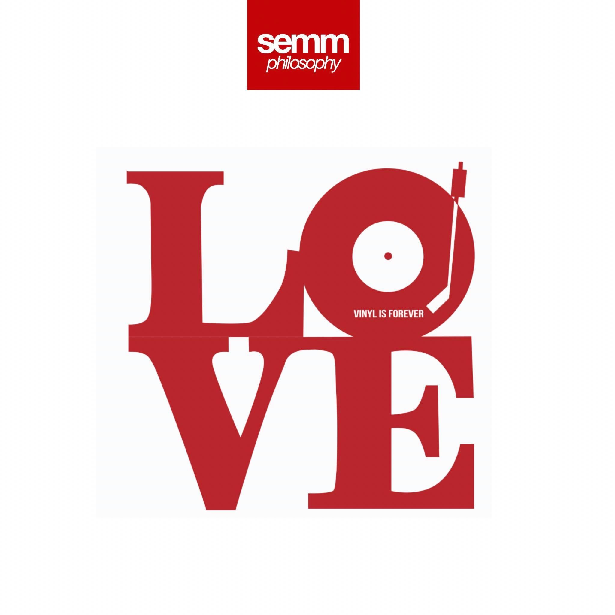 Semm Music Store Philosophy