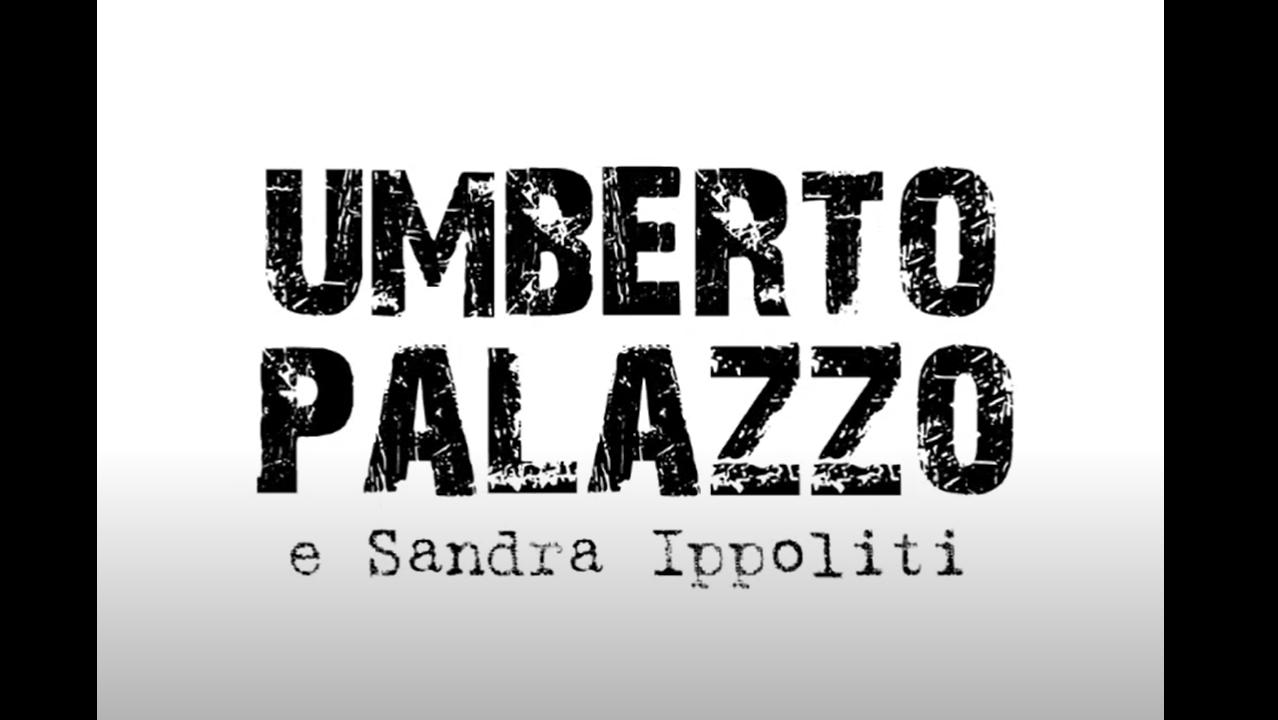 semm-store-video-gallery-umberto-palazzo-e-sandra-ippoliti