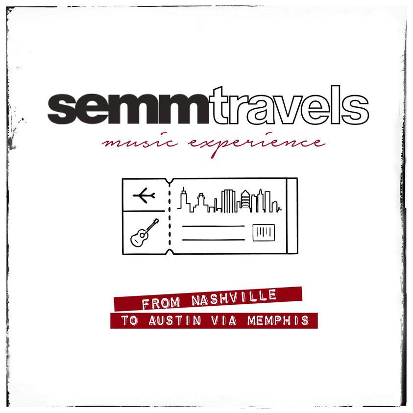 Semm Music Store From Nashiville Playlist Spotify