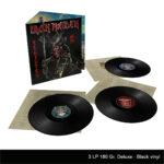 Iron-Maiden-Senjutsu-Semm-music-store-gadget-3lp
