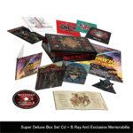 Iron-Maiden-Senjutsu-Semm-music-store-gadget-Cd-special-de-luxe-edition