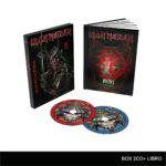 Iron-Maiden-Senjutsu-Semm-music-store-gadget-box-2cd-libro